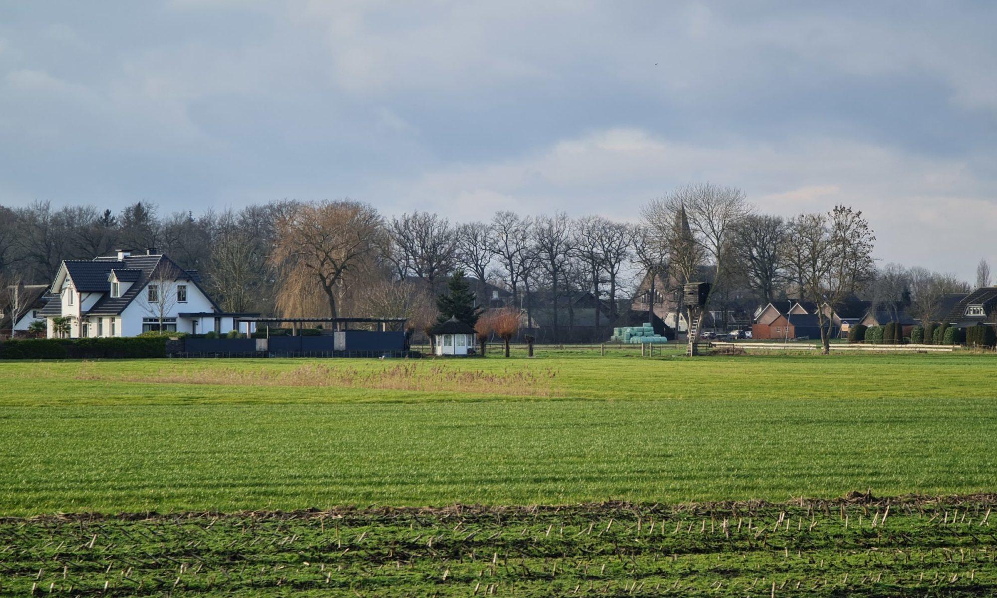 SGP Elburg