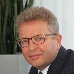 Jan Krooneman